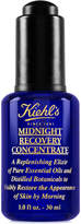 Kiehl's Midnight Recovery Concentrate, 1 oz