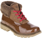 CAT Footwear Women's Hub Fur
