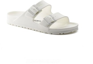 Birkenstock Arizona Eva White - 40 (UK 7)