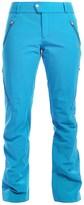 Spyder Thrill PrimaLoft® Ski Pants - Waterproof, Insulated (For Women)