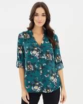 Oasis Ann Marie Shirt