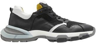 Pierre Darre' PIERRE DARRE Low-tops & sneakers