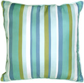 Waverly Fun House Outdoor Pillow