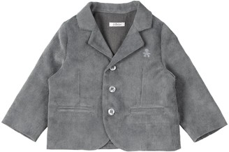 Le Bebé LE BEBE Suit jackets