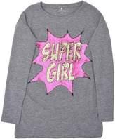 Name It T-shirts - Item 12011090