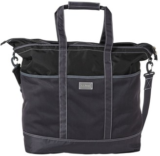 L.L. Bean L.L.Bean Everyday Lightweight Tote, Extra-Large