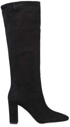 Fratelli KARIDA Boots