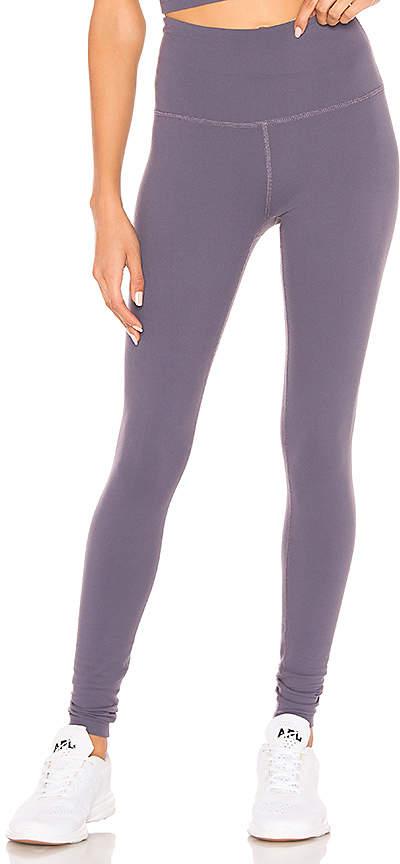 62c27238a7648 Yoga Pants For Women - ShopStyle