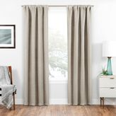 Eclipse Isante Blackout Curtain