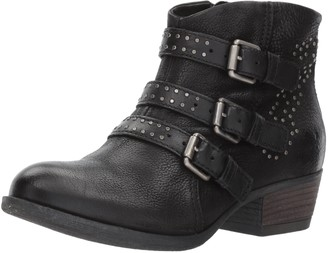 Miz Mooz Women's Barclay Boot