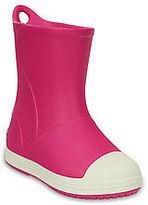 Crocs Bump It Rain Boot