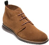 Cole Haan Men's 2.zerogrand Chukka Boot