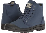 Palladium Pampa Hi Originale Lace-up Boots