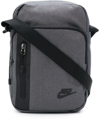 Nike Flight logo bag