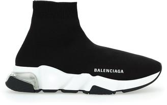 Balenciaga Sneakers Sales | Shop the