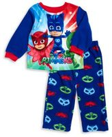 AME Sleepwear PJ Masks Pajama Set