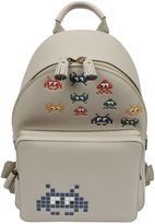 Anya Hindmarch Backpack Mini Space Invasion