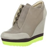 Boutique 9 Women's Wykoff1 Fashion Sn...