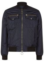 Dsquared2 Utility Bomber Jacket