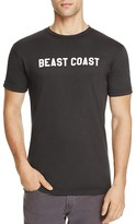 Sub Urban Riot Sub_Urban Riot Beast Coast Tee