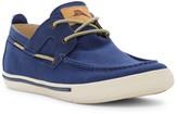Tommy Bahama Calderon Boat Shoe Sneaker