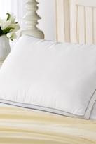 Ella Jayne Home Cotton Mesh Gusseted Gel Filled Soft Pillow