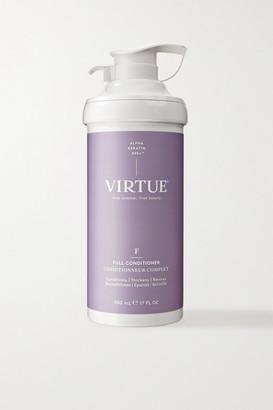 Virtue Full Conditioner, 500ml