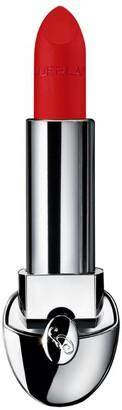 Guerlain Rouge G Matte Lipstick Refill