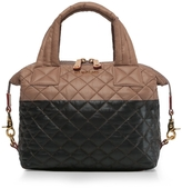 MZ Wallace Small Sutton Bag