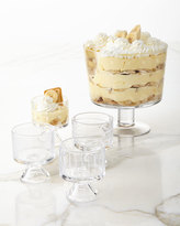 Mikasa Cheers Mini Dessert Bowls, 4-Piece Set