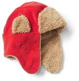 Gap Pro Fleece trapper hat