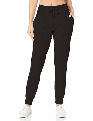 Betsey Johnson Women's Skinny Sweatpant