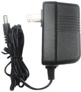 Halo AC Adaptor for Trash Can