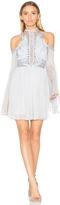 Thurley Athena Dress
