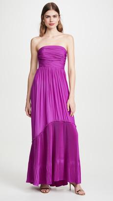 Ramy Brook Rylee Dress