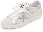 Golden Goose Deluxe Brand Bespoke Superstar Sneakers
