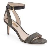 Louise et Cie Women's 'Hyacinth' Ankle Strap Sandal