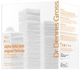 Dr. Dennis Gross Skincare Alpha Beta Peel Original Formula - 60 Applications