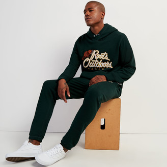 Roots Outdoors Hoody