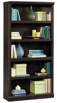 Sauder 'Select' 5-Shelf Bookcase