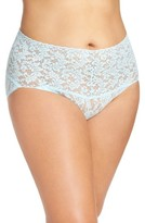 Hanky Panky Plus Size Women's 'Retro Vikini' Briefs