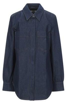 Lemaire Denim shirt
