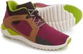 Merrell 1SIX8 Mid Sneakers (For Women)