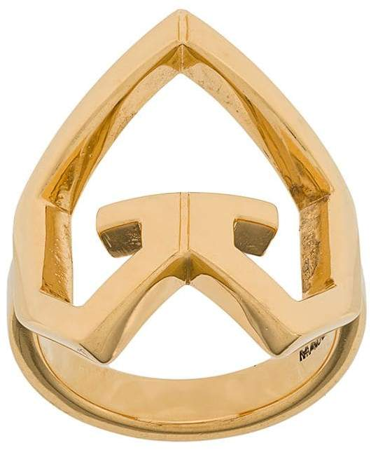 Shopstyle Givenchy Rings Rings Givenchy Rings Shopstyle Rings Givenchy Shopstyle Givenchy AL5j4cRS3q