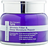 Physicians Formula Aging Wrinkle Filler & Deep Moisture Repair