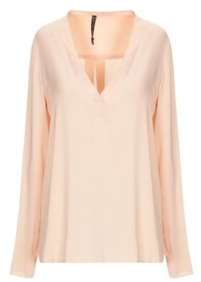 Manila Grace Blouse