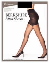 Berkshire The Bottoms UpTM Ultra Sheers Shaping Pantyhose