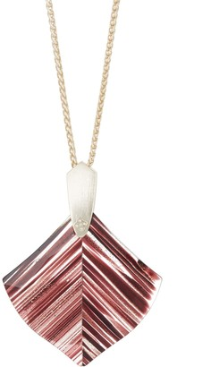 Kendra Scott Aislinn Necklace