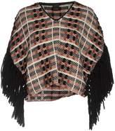 Pinko Sweaters - Item 39749315