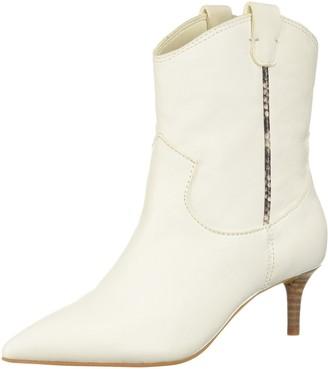 Dolce Vita Women's Reece Ankle Boot